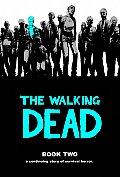 Walking Dead Book 2