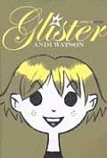 Glister 01