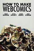 How To Make Web Comics