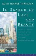 In Search Of Love & Beauty