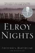 Elroy Nights