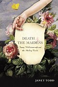 Death & the Maidens Fanny Wollstonecraft & the Shelley Circle