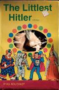 Littlest Hitler Stories