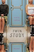 Twin Study: Stories