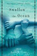 Swallow The Ocean A Memoir
