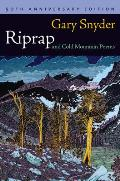 Riprap & Cold Mountain Poems