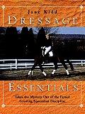 Dressage Essentials