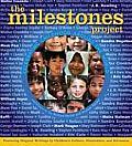 Milestones Project Celebrating Childhood