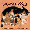 Mamas Milk