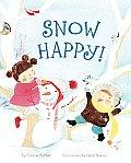Snow Happy