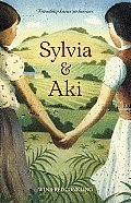 Sylvia &amp; Aki Cover