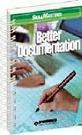 Skillmasters Better Documentation
