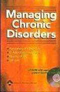 Managing Chronic Disorders