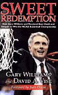 Sweet Redemption How Gary Williams & Mar