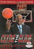 Clyde the Glide Clyde Drexler