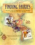 Finding Fairies Secrets For Attracting L