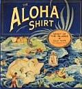 Aloha Shirt Spirit Of The Islands