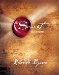 El Secreto / the Secret