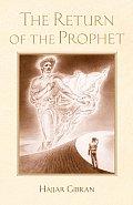 Return Of The Prophet
