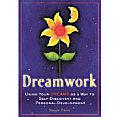 Dreamwork