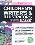 2004 Childrens Writers & Illustrators