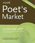 2006 Poets Market