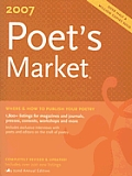 2007 Poets Market