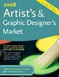 Artist & Graphic Designers Market (Artist's & Graphic Designer's Market)