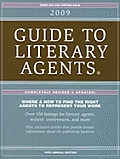 Guide to Literary Agents (Guide to Literary Agents)