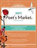Poet's Market (Poet's Market)