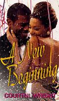 A New Beginning (Arabesque)