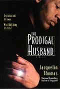 Prodigal Husband