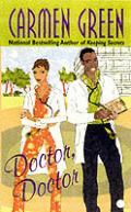 Doctor, Doctor (Arabesque)