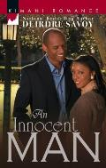 An Innocent Man (Kimani Romance)