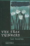 The Free Thinkers