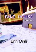 Fake House