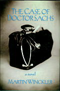 The Case of Doctor Sachs
