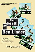 Death of Ben Linder The Story of a North American in Sandinista Nicaragua