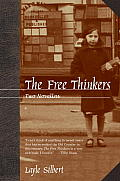 The Free Thinkers: Two Novellas