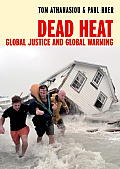 Dead Heat: Globalization and Global Warming