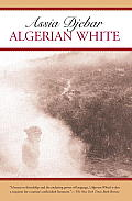 Algerian White (00 Edition)