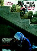Israel Palestine How To End The War Of