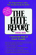 Hite Report A Nationwide Study Of Female