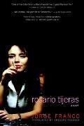 Rosario Tijeras A Novel