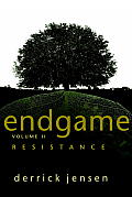 Endgame Vol.2 Cover