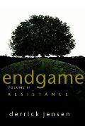 Endgame Volume 2 Resistance