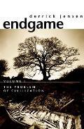 Endgame, Volume 1: The Problem of Civilization