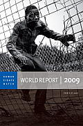 Human Rights Watch World Report (Human Rights Watch World Report) Cover