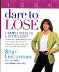 Dare To Lose 4 Simple Steps To A Better