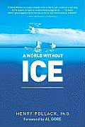 A World Without Ice